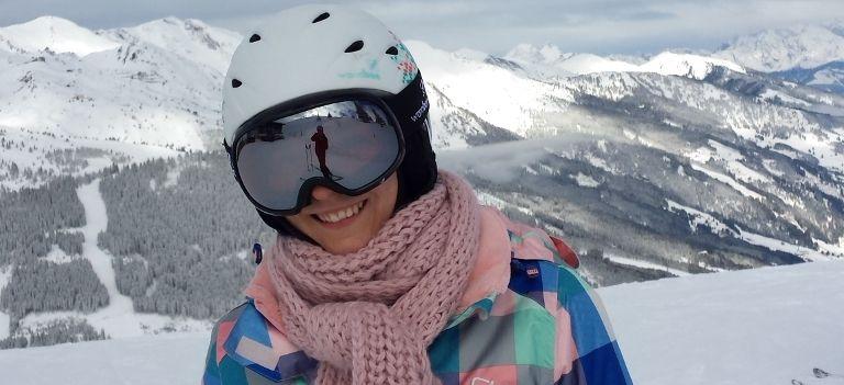 Jak się przygotować do wyjazdu na narty?