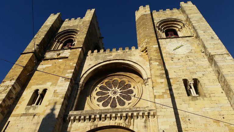 Katedra Se