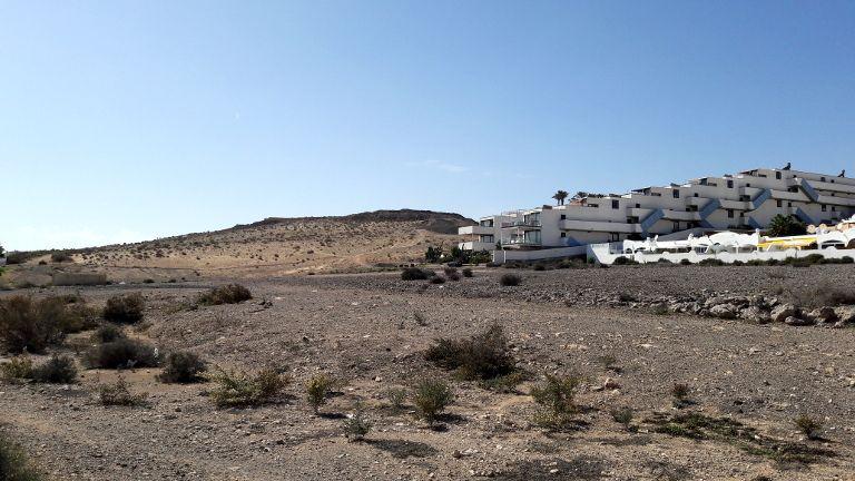fuerteventura-hotel