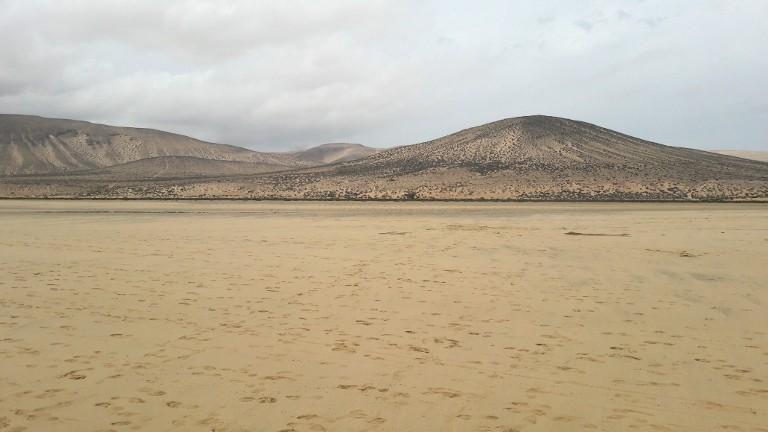 sotavento-pustynia