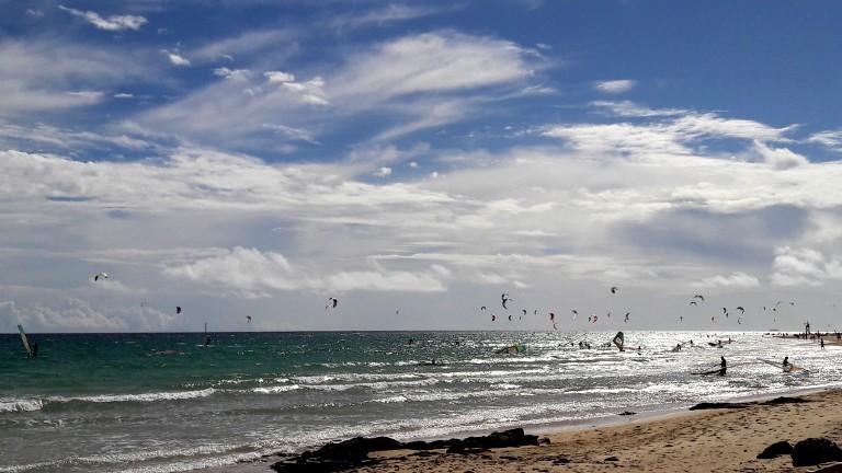 windsurfing-kite-sotavento
