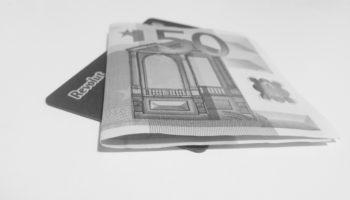 Euro i Revolut