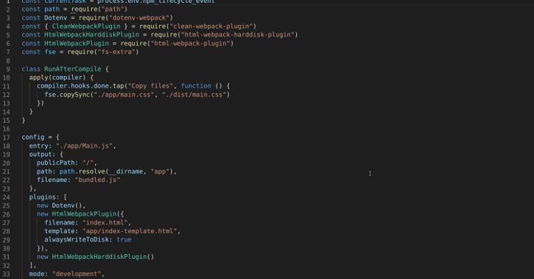 Nabici w bootcamp programistyczny czyli marzenia kontra rzeczywistość